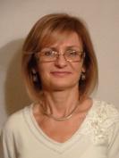 Dr. Fekete Ildikó
